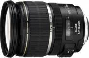 Canon EF-S 17-55mm f/2.8 IS USM - 1242B008AA