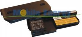Baterie Lenovo ThinkPad X220 Tablet / X220i Tablet / X220t Tablet - 11.1v 5200mAh - LiIon - ThinkPad X220 Tablet