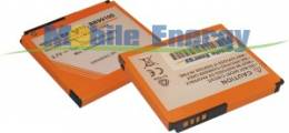 Baterie HTC Desire / A8181 / Bravo / Droid Eris / Nexus One - 3.7v 1200mAh - Li-Ion - Nexus One