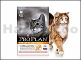 PRO PLAN Cat Derma Plus Salmon 400g