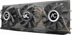 Arctic-cooling Accelero Xtreme 2900