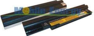 "Baterie Lenovo ThinkPad Edge 13"" - 11.1v 5200mAh - Li-Ion - ThinkPad Edge 0196-3EB"