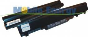 Baterie ACER TravelMate 8372 / TravelMate TimeLine 8372T / TravelMate TimeLineX 8372T - 14.8v 5200mAh - TravelMate TimeLine 8372