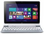 "Acer Aspire Switch 11 (SW5-111-10ZP) Intel® Atom Z3745F/2GB/11,6""HD IPS LCDdotyk/64GB+500GB/2Mpx/3cell/W8.1 Gray"