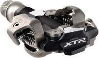 Shimano pedály XTR PD-M9000