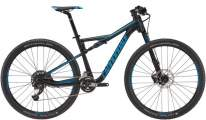 Cannondale SCALPEL Si 29 5 2017