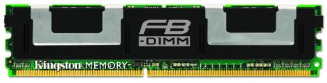 Kingston Dell Notebook Memory 8GB 1333MHz Module