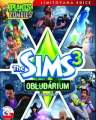 The Sims 3 Obludárium (DIGITAL)