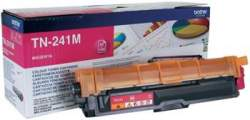 BROTHER TN-241M toner magenta, 1400 str.
