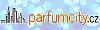 Parfémy Parfumcity.cz