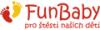 Funbaby.cz
