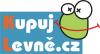 KupujLevně.cz